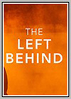 Left Behind (The)