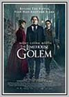 Limehouse Golem (The)