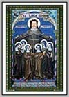 Little Hours (The)