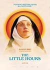 The-Little-Hours5.jpg
