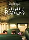 The-Little-prince-ss.jpg