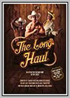 Long Haul: The Story of the Buckaroos (The)