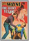 Lucky Texan (The)