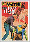 Lucky Texan (The)
