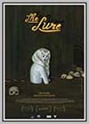 Lure (The)