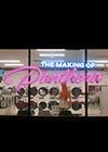 The-Making-of-Panthera.png