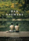 The-Man-with-the-Answers2.jpg