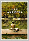 Man with the Answers (The)