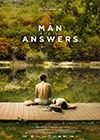 The-Man-with-the-Answers.jpg