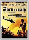 Mark of Cain (The)