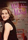The-Marvelous-Mrs-Maisel2.jpg