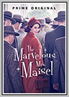 Marvelous Mrs. Maisel (The)