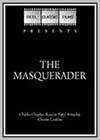 Masquerader (The)
