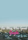 The-Men-Who-Speak-Gayle.png