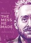 The-Mess-He-Made.jpg