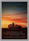 Miracle of the Sargasso Sea (The)