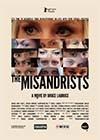 The-Misandrists3.jpg