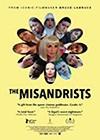 The-Misandrists6.jpg