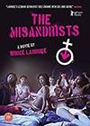 The-Misandrists7.jpg