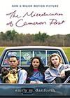 The-Miseducation-of-Cameron-Post3.jpg