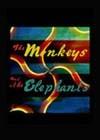 The-Monkeys-And-The-Elephants.jpg