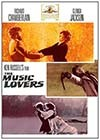 The-Music-Lovers2.jpg