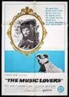 The-Music-Lovers3.jpg