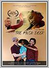 Musk Deer (The)