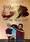 The-Musk-Deer-kash.jpg