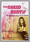 Naked Bunyip (The)