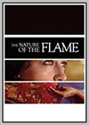 Nature of the Flame (The)