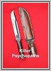 Killer Psychopaths - The Nazi Killer