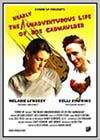 Nearly Unadventurous Life of Zoe Cadwaulder (The)