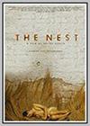 Nest (The)