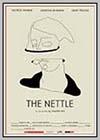 Nettle (The)
