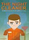 The-Night-Cleaner.jpg