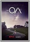 OA (The)
