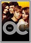O.C. (The)