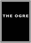 Ogre (The)