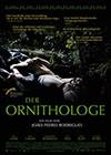 The-Ornithologe.jpg