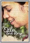 The Other Love Story1 64b3c6ee98e6ebaa1583052828ffe794