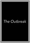 Outbreak (The)