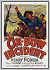 Ox-Bow Incident (The)