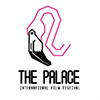 The Palace International Film Festival
