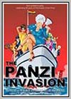 Panzi Invasion (The)