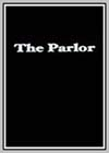 Parlor (The)