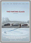 Parting Glass (The)
