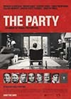 The-Party-2017.jpg