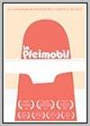 Pleimobil (La)