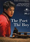 The-Poet-and-the-Boy9.jpg